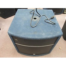 Yorkville PS210 Powered Subwoofer