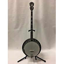 Gold Tone PS250 Banjo