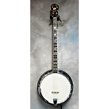 Gold Tone PS250 Plectrum Banjo