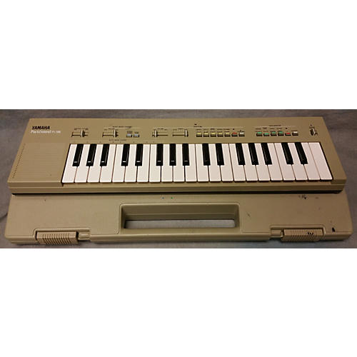 Yamaha PS300 PORTASOUND Digital Piano-thumbnail
