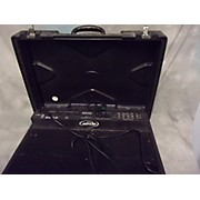 SKB PS45 Pedal Board