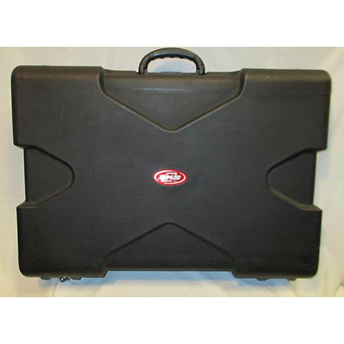 SKB PS45 Pedal Board-thumbnail
