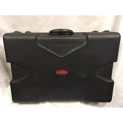 SKB PS45 Pedal Board