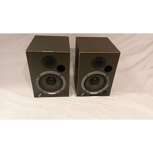 Event PS5 Pair Powered Monitor