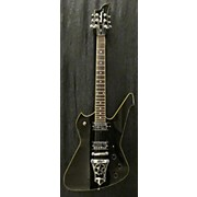 Washburn PS500 Electric Guitar