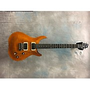 Agile PS900 Solid Body Electric Guitar