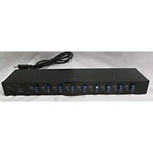 Technical Pro PS92U Power Conditioner