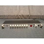 Tech 21 PSA 1.1 Guitar Preamp