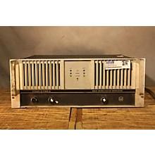 Crown PSA-2 Power Amp