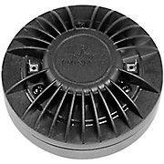 "Eminence PSD:2013-16DIA 16"" High-Frequency Compression Driver Diaphragm"