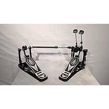 Taye Drums PSK602 Double Bass Drum Pedal