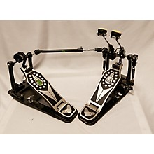 Taye Drums PSK602C Double Bass Drum Pedal