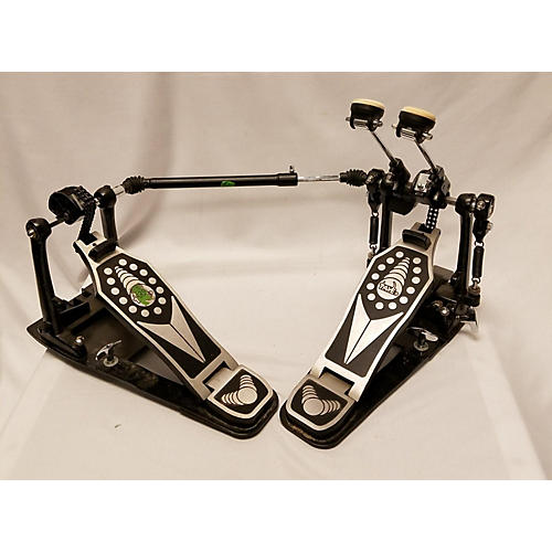 Taye Drums PSK602C Double Bass Drum Pedal-thumbnail