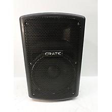 Crate PSM12 Unpowered Speaker