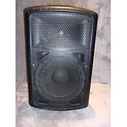 Crate PSM12P Powered Speaker