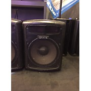Crate PSM15S Unpowered Speaker