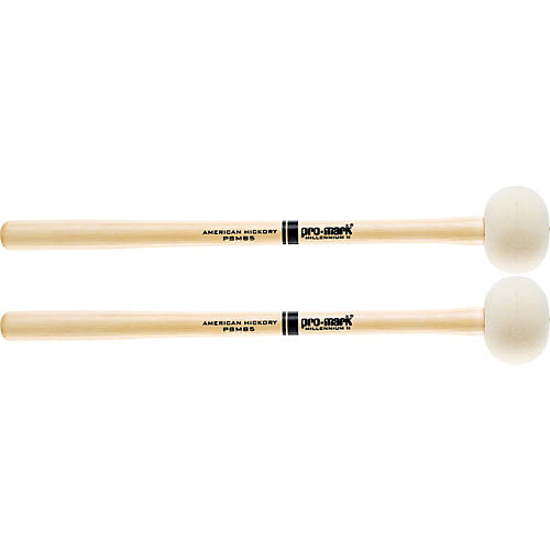 PROMARK PSMB2 Marching Bass Drum Mallets