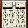 PSP Audioware PSP MasterComp Software Download Thumbnail