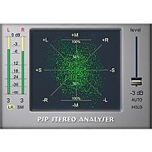 PSP Audioware PSP StereoPack