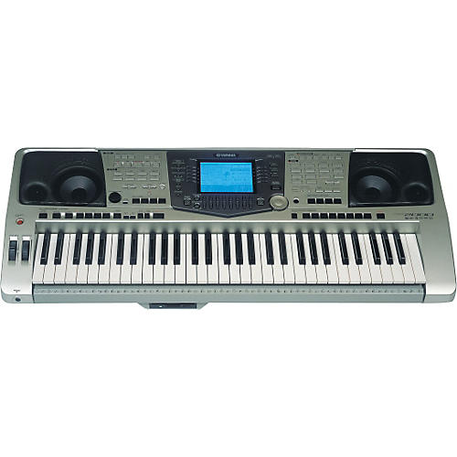 Yamaha PSR-2000 61 Key Keyboard
