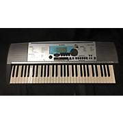 Yamaha PSR-225GM Portable Keyboard