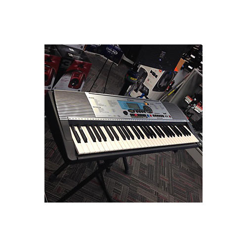 Casio PSR-225GM Portable Keyboard