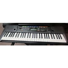 Yamaha PSR 253 Digital Piano