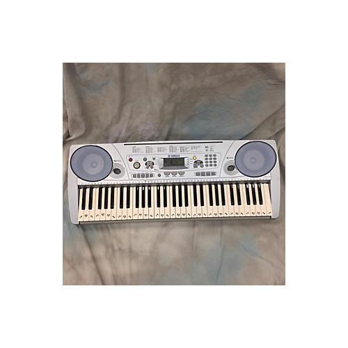 Yamaha PSR-263 Portable Keyboard