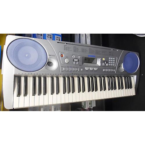 Yamaha PSR 275 61 KEY Portable Keyboard-thumbnail