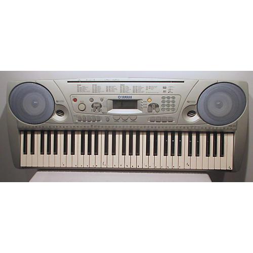 Midi Driver For Yamaha Keyboard P