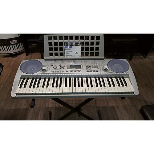 Yamaha PSR-275 Portable Keyboard