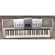 Yamaha PSR-293 Portable Keyboard