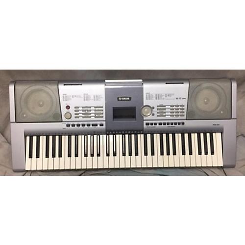 Yamaha PSR-293 Portable Keyboard