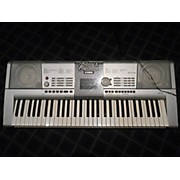 Yamaha PSR-295 Keyboard Workstation
