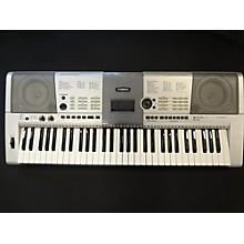 Yamaha PSR-403 Portable Keyboard
