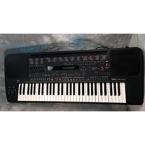 Yamaha PSR 5700 Arranger Keyboard