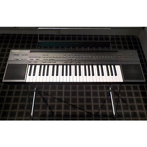 Yamaha PSR-60 61 Keyboard Portable Keyboard