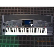 Yamaha PSR-8000 Arranger Keyboard
