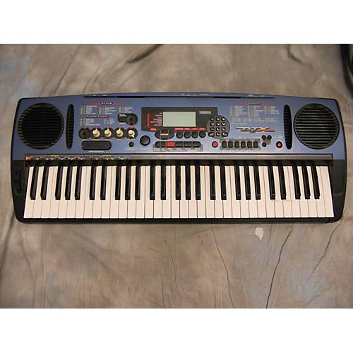 Yamaha PSR-D1 Portable Keyboard