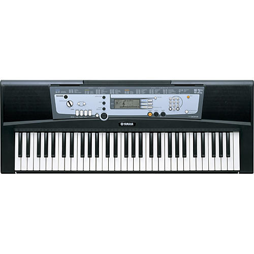 Yamaha PSR-E213 Portable Keyboard