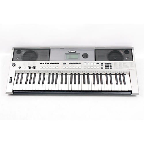 Yamaha PSR-E443 61 Keys Portable Keyboard  888365332765