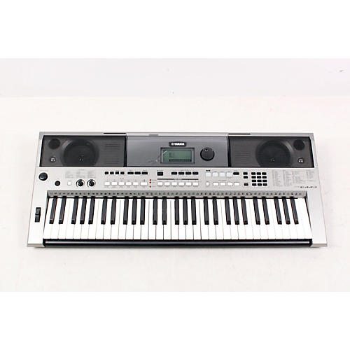 Yamaha PSR-E443 61 Keys Portable Keyboard  888365282626