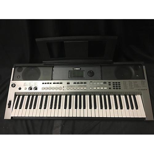 Yamaha PSR E443 Digital Piano