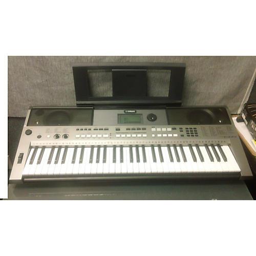 Yamaha PSR-E443 Keyboard Workstation