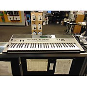 Yamaha PSR-E443 Portable Keyboard