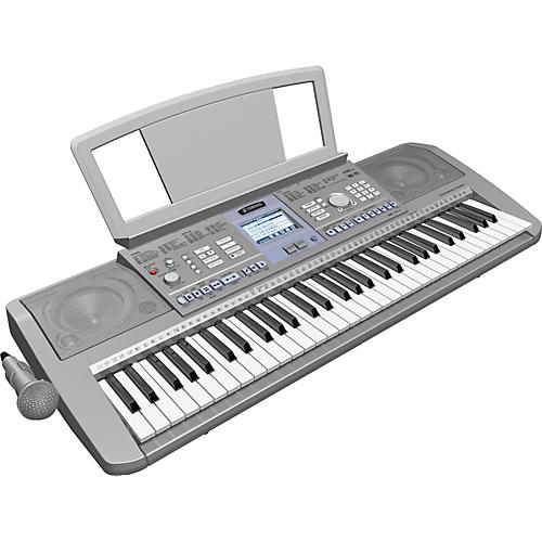 Yamaha PSR-K1 Portable Electronic Keyboard