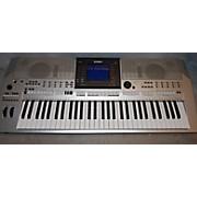 Yamaha PSR-OR700 Keyboard Workstation
