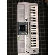 PSR-S710 - AS IS Arranger Keyboard