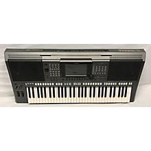 Yamaha PSR-S770 Arranger Keyboard