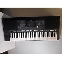 Yamaha PSR-S950 Stage Piano